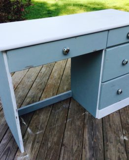 lightly-antiqued-sage-desk-1
